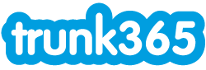 Trunk365 Logo